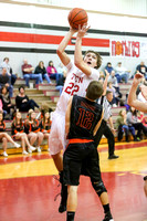 TCN Boys Varsity Basketball 2-5-16-18