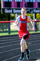 TCN_HS_Track__327_16-20