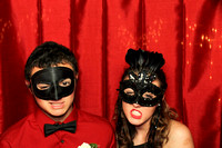 004_DHS_Homecoming_Photo_Booth