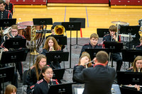 DHS Band Concert 12-11-16-10