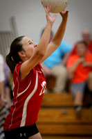 TVS vs TCN 8th Volleyball-7
