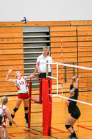 020_TVS_Varsity_Volleyball_8_24_15