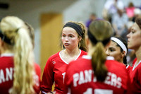 007_TCN_JV_Volleyball_8_24_15