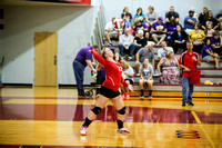020_TCN_JV_Volleyball_8_24_15