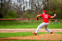 TCN vs TVS JV Baseball 4-11-17-7