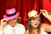 022_DHS_Homecoming_Photo_Booth