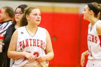 TCN Girls JV Basketball 2-2-17-14