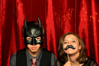 020_DHS_Homecoming_Photo_Booth