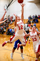 TVS Boys Varsity Basketball 12-11-15-13