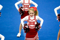 007_Dixie_Cheer_Comp