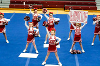 009_Dixie_Cheer_Comp