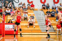 006_TVS_Varsity_Volleyball_9_10_15