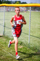 DHS TCN TVS Boys MS Cross Country 9-10-16-5