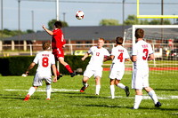 DHS vs TCN Boys Soccer-18