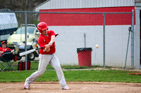 TCN vs TVS JV Baseball 4-11-17-5