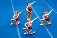 018_Dixie_Cheer_Comp