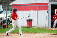 TCN vs TVS JV Baseball 4-11-17-20