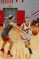 DHS vs TCN Girls Varsity Baketball 12-19-16-5