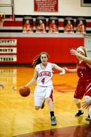 TCN Girls Varsity Basketball 1-7-16-22