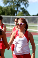 001_DHS_Girls_Tennis