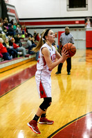TCN Girls Varsity Basketball 1-7-16-23
