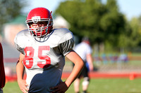 TVS MS FB vs Ansonia 9-13-2016-10