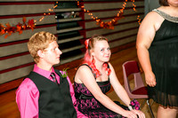 TCN Homecoming Dance 2016-3