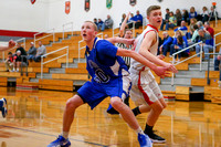 TVS JV Boys Basketball 1-21-17-12
