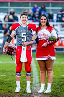 TCN Homecoming Court-8