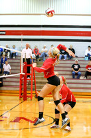 TCN Varsity Volleyball 9-27-16-5