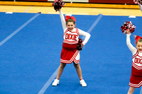 010_Dixie_Cheer_Comp