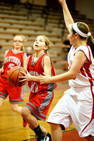 DMS vs TCN 7th Grade Girls Basketball-29
