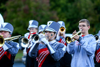 TVS Homecoming Parade 2016-8