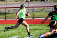 Dixie Powder Puff-15