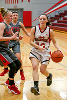 DHS vs TCN Girls Varsity Baketball 12-19-16-6