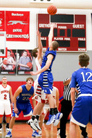DHS vs BHS Varsity Boys Basketball 12-10-16-1