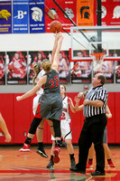 DHS vs TCN Girls Varsity Baketball 12-19-16-3