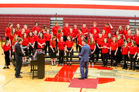 Dixie Choir 3-7-17-1