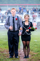 TCN Homecoming Court-4