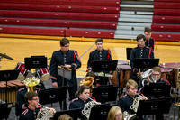 DHS Band Concert 12-11-16-14