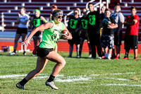 Dixie Powder Puff-13