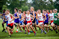 DHS TCN TVS Boys HS Cross Country 9-10-16-5