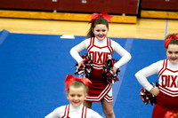 004_Dixie_Cheer_Comp