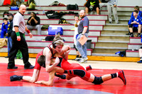 TCN and TVS Wrestling 1-14-17-3