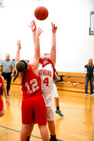 TVS vs TCN 8th Grade Girls Basketball-10