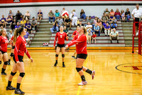 008_TCN_JV_Volleyball_8_24_15