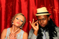 007_DHS_Homecoming_Photo_Booth
