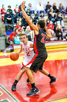 TCN 12-8-15 JV Basketball-5