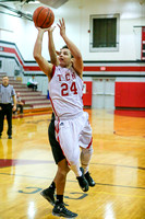 TCN 12-8-15 JV Basketball-17