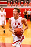 TCN Boys Varsity Basketball 1-5-16-5
